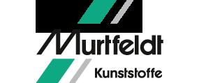 Murtfeldt Logo